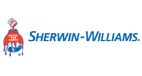 Partners sherwin williams Interior design traditional SF Interiors remodels commercial and residential projects in Hobe Sound Juno Beach Juno Ridge Jupiter Jupiter Inlet Beach Colony Jupiter Island Lake Park Limestone Creek North Palm Beach Palm Beach Gardens Palm Beach Shores Riviera Beach Royal Palm Beach Tequesta and West Palm Beach